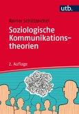 Soziologische Kommunikationstheorien