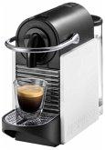 DeLonghi EN 126, Kaffee-Kapselmaschine
