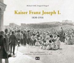 Kaiser Franz Joseph I. (1830-1916)