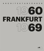 Frankfurt 1960-1969