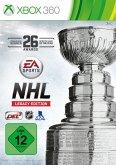 NHL 16 - Legacy Edition (Xbox 360)