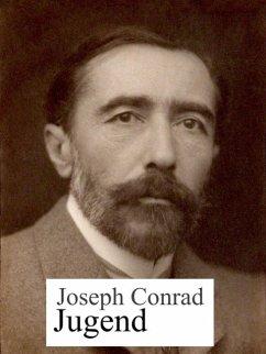 Jugend (eBook, ePUB)