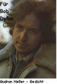 Für Bob Dylan (eBook, ePUB)