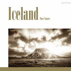 Iceland: Pure Nature (eBook, ePUB)