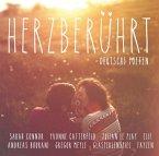 Herzberührt-Deutsche Poeten