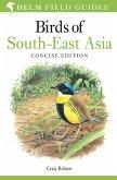 Birds of South-East Asia (eBook, PDF)