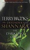 The Darkling Child (eBook, ePUB)