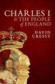 Charles I and the People of England (eBook, ePUB)