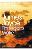 Finnegans Wake (eBook, ePUB)