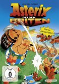Asterix bei den Briten Digital Remastered