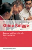 China Knigge (eBook, ePUB)
