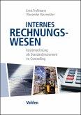 Internes Rechnungswesen (eBook, PDF)