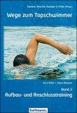 Wege zum Topschwimmer 02