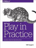 Play in Practice