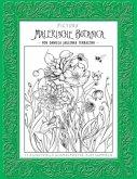 PICTURA: Malerische Botanica