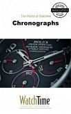 Chronographs (eBook, ePUB)