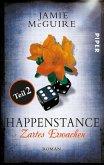 Happenstance Teil 2 (eBook, ePUB)
