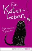 Ein Katerleben (eBook, ePUB)