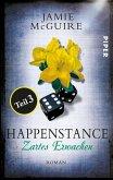 Happenstance Teil 3 (eBook, ePUB)