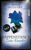 Happenstance Teil 1 (eBook, ePUB)