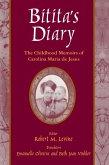 Bitita's Diary: The Autobiography of Carolina Maria de Jesus (eBook, ePUB)
