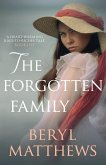 The Forgotten Family (eBook, ePUB)