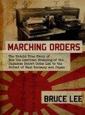 Marching Orders (eBook, ePUB)
