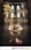 Der Fluch des Kopernikus (eBook, ePUB)