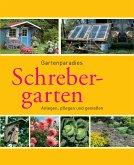 Schrebergarten (eBook, ePUB)