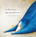 Der Bär und das Wörterglitzern (eBook, ePUB)