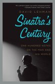 Sinatra's Century (eBook, ePUB)