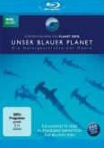 Unser blauer Planet - Die komplette Serie (2 Discs)