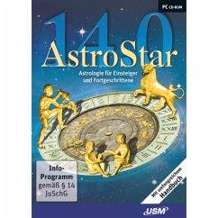 AstroStar 14 (Download für Windows)