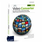 Video Converter Pro 2014 (Download für Mac)