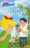 Wo ist Moni? / Bibi Blocksberg Sonderband Bd.11 (eBook, ePUB)
