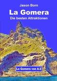La Gomera (eBook, ePUB)