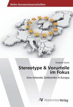 Stereotype & Vorurteile im Fokus