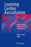 Learning Cardiac Auscultation