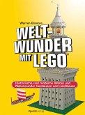 Weltwunder mit LEGO®