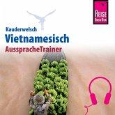 Reise Know-How Kauderwelsch AusspracheTrainer Vietnamesisch (MP3-Download)