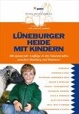 Lüneburger Heide mit Kindern (eBook, PDF)