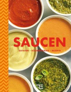 Saucen - Teubner