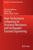 High-Performance Computing for Structural Mechanics and Earthquake/Tsunami Engineering