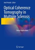 Optical Coherence Tomography in Multiple Sclerosis