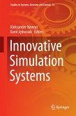Innovative Simulation Systems