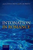 Intonation in Romance (eBook, PDF)