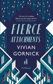 Fierce Attachments (eBook, ePUB)