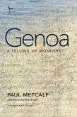 Genoa (eBook, ePUB)