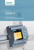 LOGO! 8 (eBook, PDF)