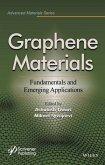 Graphene Materials (eBook, PDF)